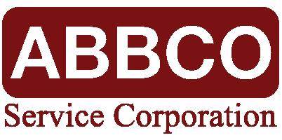 Abbco Logo