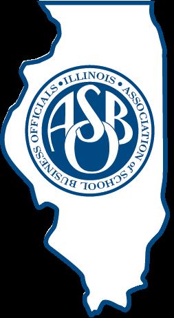 ABBCO Services